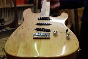 e-gitarre-detail-1