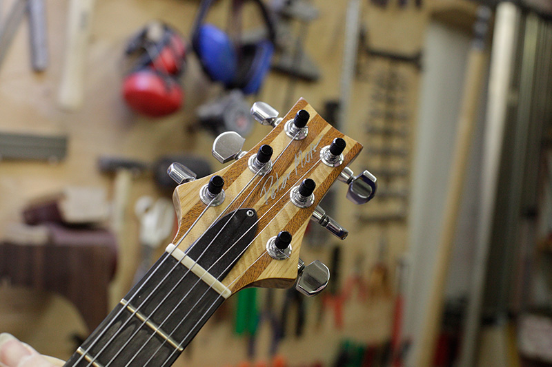 peter merz handgefertigte e gitarren aus meisterhand. Black Bedroom Furniture Sets. Home Design Ideas