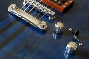 e-gitarre-detail-9
