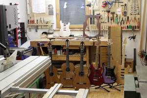 gitarrenbau-detail-1