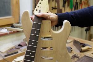 gitarrenbau-detail-3