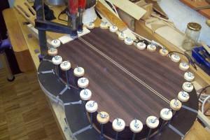 gitarrenbau-detail-6