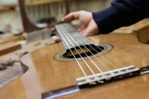 konzertgitarre-detail-2