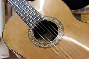 konzertgitarre-detail-3