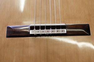 konzertgitarre-detail-5