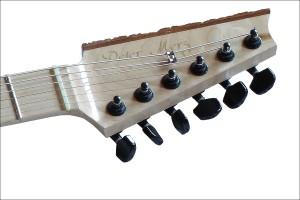 bark-kopf-1200x800