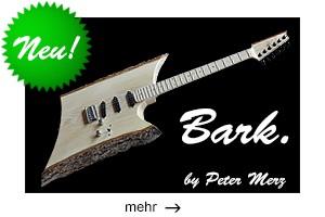teaser-bark